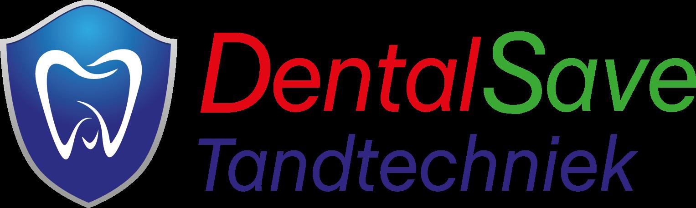 DentalSave.nl